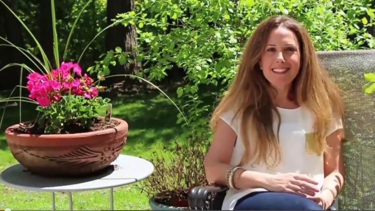 Gillian Leithman – Happiness Tools!