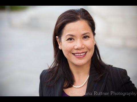 Zoonie Nguyen – Talentelle